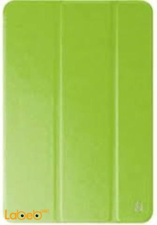 Viva madrid smart cover for iPad air - 9.7inch Green color