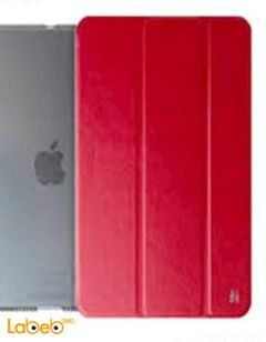 Viva madrid smart cover - for iPad air 2 - 9.7inch - Red color