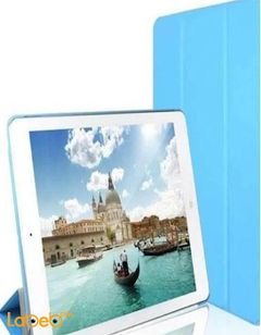 Viva madrid Smart Cover - for iPad Air - with stand - Blue