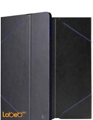 Viva madrid smart cover for ipad air 2 9.7inch Black