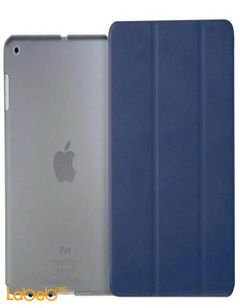 Viva madrid smart cover - for ipad air 2 - 9.7 inch - Blue color