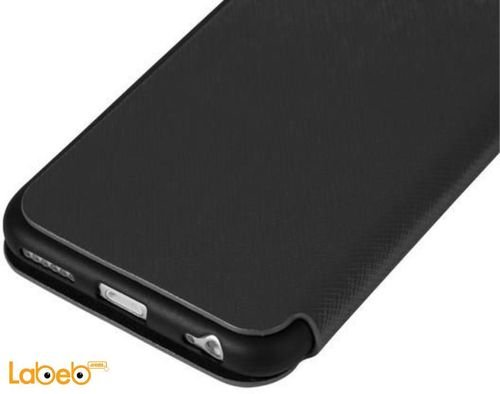 Viva madrid cover back for iPhone 6 smartphone Black color