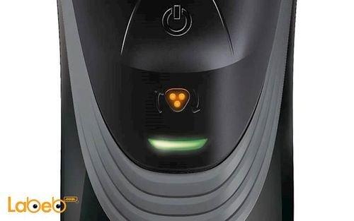 ماكينة حلاقة سلسة من فيلبس آلة كهربائية للحلاقة الجافة PT727