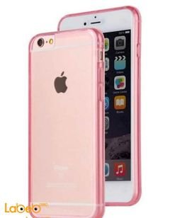 Viva madrid Airefit cero cover - for Iphone 6/6S - Fresco Pink