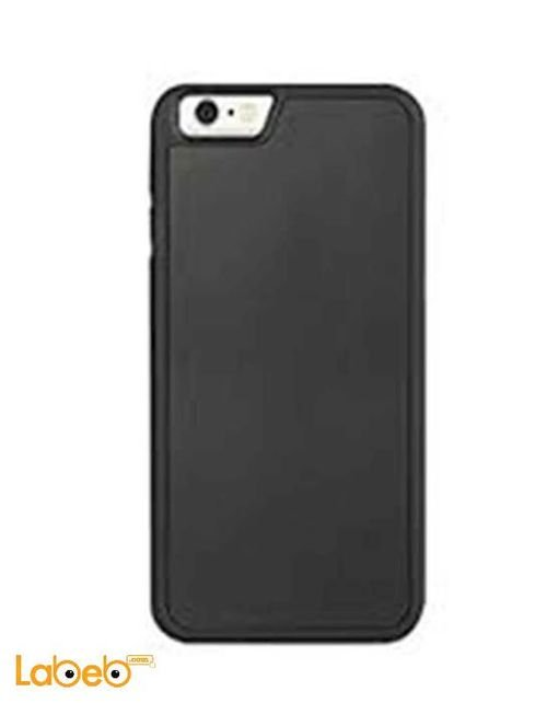 Anti gravity mobile case back Black color Suitable for iPhone 7 plus