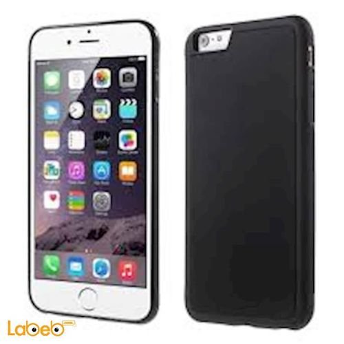 Anti gravity mobile case Black color Suitable for iPhone 7 plus