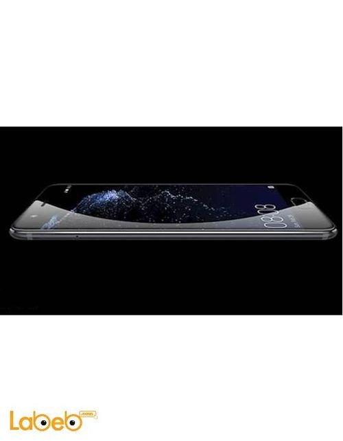 Huawei P10 smartphone 64GB VTR-L29