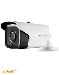 Hik vision HD Camera outdoor - day & night - DS-2CE16C0T_IT5