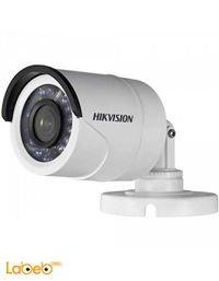 كاميرا مراقبة خارجية Hikvision ليلي نهاري DS-2CE16C2T-IR