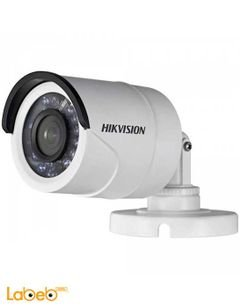 Hikvision HD Camera outdoor - day & night - DS-2CE16C2T-IR