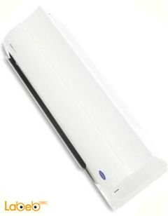 Carrier Split air conditioner - 1 ton - White - 42EQV035M
