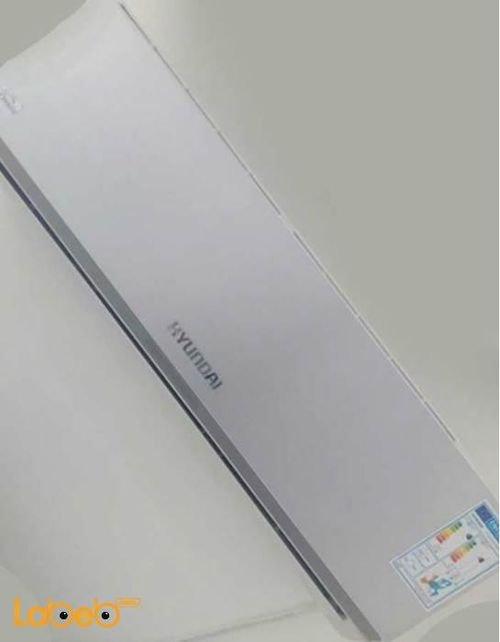 مكيف وحدة سبليت Hyundai حجم 1.5 طن لون أبيض موديل CS-51V3A-P138AE2R