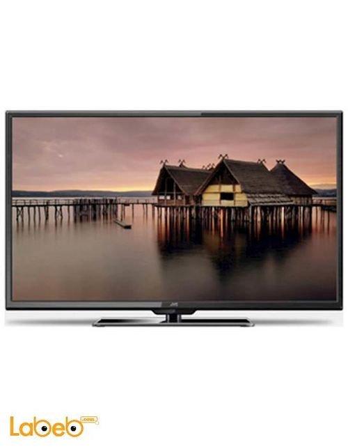 شاشة تلفاز ال اي دي JVC حجم 48 انش فل اتش دي LT-48N530