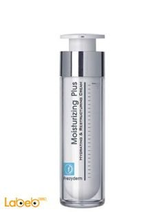 Frezydrem Moisturizing 24H - Day and Night - 50ml Capacity