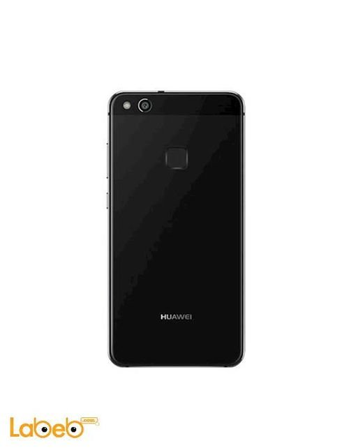 Huawei P10 Lite smartphone back 32GB 5.2inch Black color