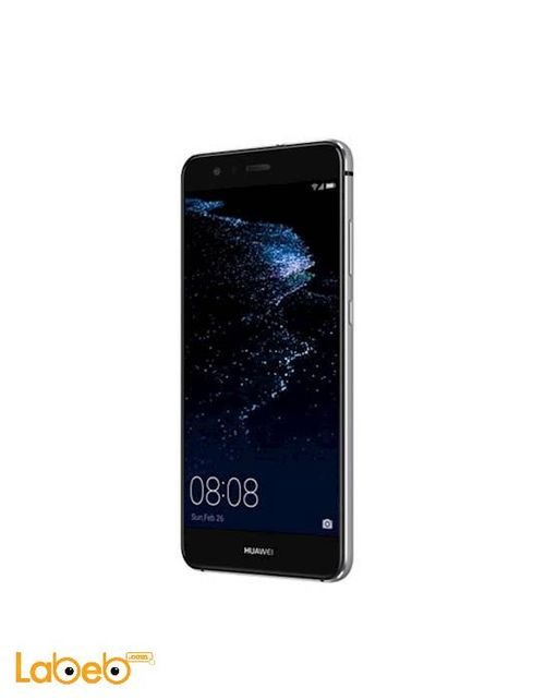 Huawei P10 Lite 32GB 5.2inch Black color