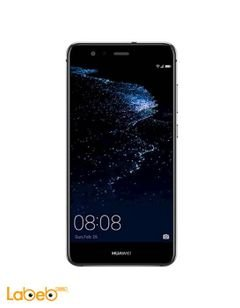 Huawei P10 Lite smartphone - 32GB - 5.2inch - Black color