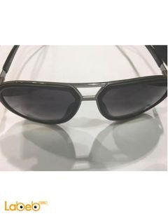 Baleno sunglasses - Black frame - Black lenses