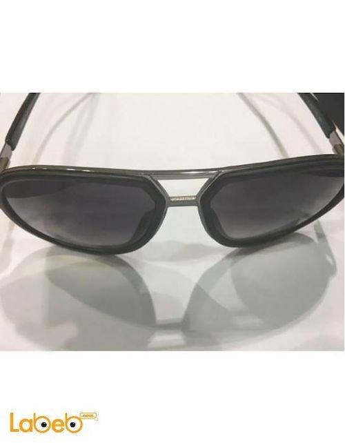 aleno sunglasses Black frame Black lenses