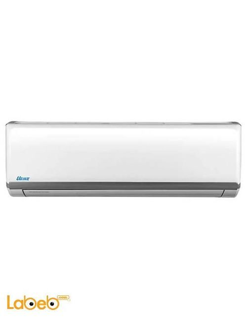 Ugine Split Air Conditioner 18000Btu White Colour UTS18LSHR-7