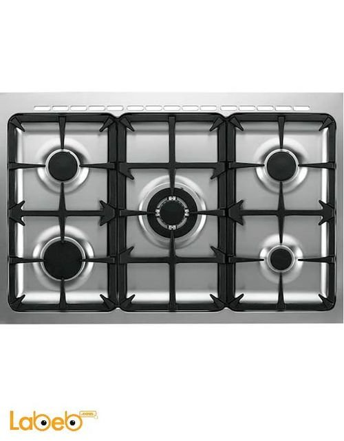 Italy Tecnogas Oven 60x90cm Stainless Steel PP965GVX Model