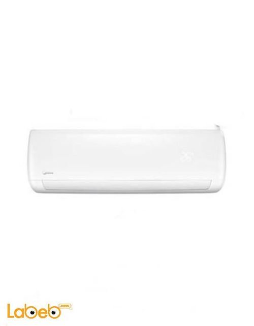 Midea split air conditioner 1 ton MSMBCU-18HRFN1-QRD0GW