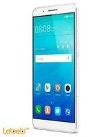 Huawei Shot X smartphone 16GB 4G White ATH-UL01
