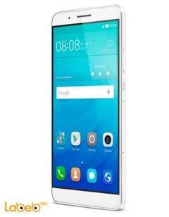 Huawei Shot X smartphone - 16GB - 4G - White - ATH-UL01