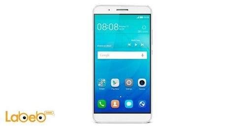 Huawei Shot X smartphone 16GB 4G White