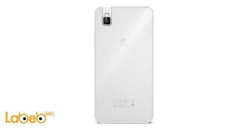 Huawei Shot X smartphone 16GB  White ATH-UL01