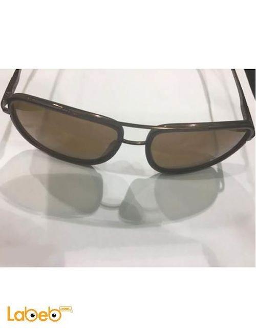 نظارة شمسية Baleno اطار لون بني عدسة بنية
