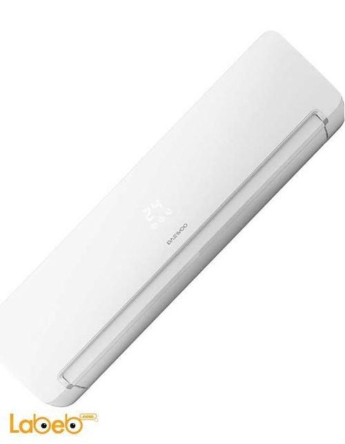 DAEWOO inverter air conditioner 2ton DSB-F2483ELH-V model