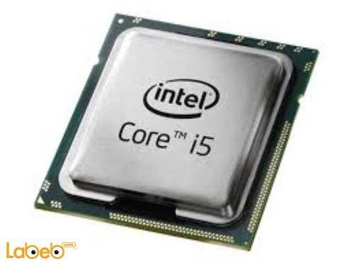 وحدة معالجة كور اي 5 من أنتيل 3 جيجاهيرتز موديل 7400-Core i5