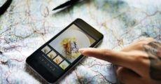 أفضل تطبيقات تعديل الصور على هواتف آيفون وأجهزة آيباد