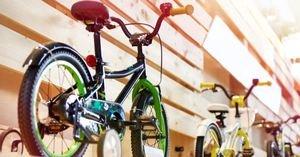 أفضل الدراجات الهوائية للأطفال في الأردن أسعارها ومواصفاته