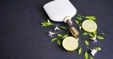 أفضل عطر للجنسين لعام 2021 في السعودية Unisex Perfume