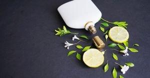 أفضل عطر للجنسين لعام 2021 في الأردن Unisex Perfume