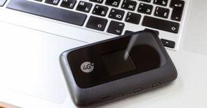 شراء أفضل راوتر متنقل 4G في الأردن الأسعار والمواصفات