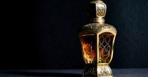 أجمل عطور العود للرجال والنساء وسعر العود الأصلي في السعودية