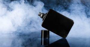 اكتشف أجمل عطر توباكو وأسعار عطور Tobacco في الأردن