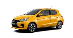 تعرف على أفضل السيارات الموفرة للوقود في السعودية وأسعارها
