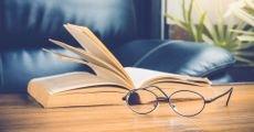 كيف تختار نظارة القراءة، وأسعار نظارات القراءة في مصر