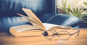 كيف تختار نظارة القراءة، وأسعار نظارات القراءة في السعودية
