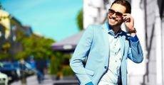 أشهر موديلات النظارات الشمسية للرجال وأسعارها في الإمارات