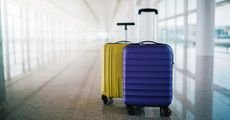 نصائح لشراء أفضل حقائب السفر بأرخص الأسعار في مصر