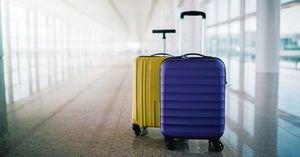 نصائح لشراء أفضل حقائب السفر بأرخص الأسعار في السعودية