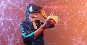 أفضل نظارات الواقع الافتراضي لعام 2021