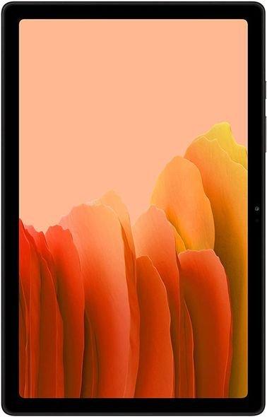 سامسونج جالكسي تاب A7، شاشة 10.4 بوصة، وايفاي، 32 جيجابايت، ذهبي