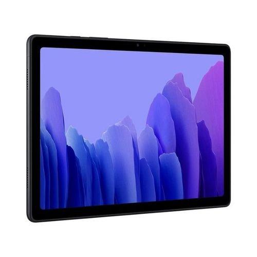 سامسونج جالكسي تاب A7، شاشة 10.4 بوصة، وايفاي، 32 جيجابايت، رمادي