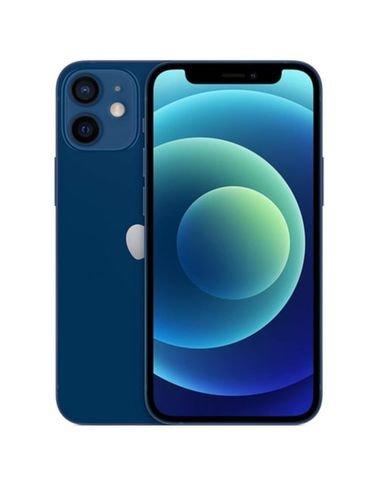 iPhone12 128GB Blue